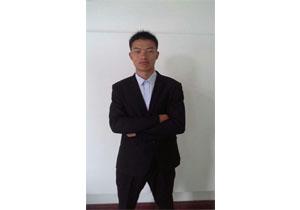 反刍动物实战专家蔡国栋